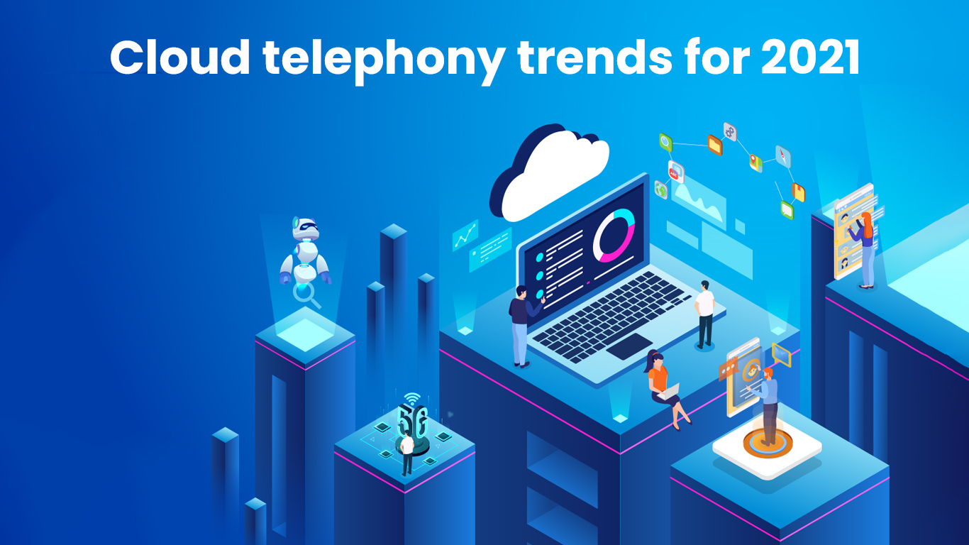 cloud computing trends in 2021