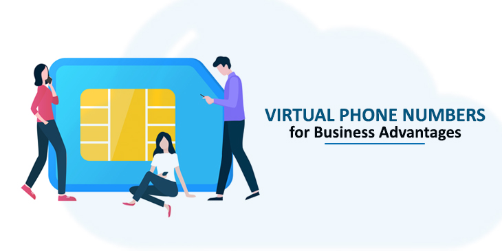 Guide to Virtual Phone Number advantages 1