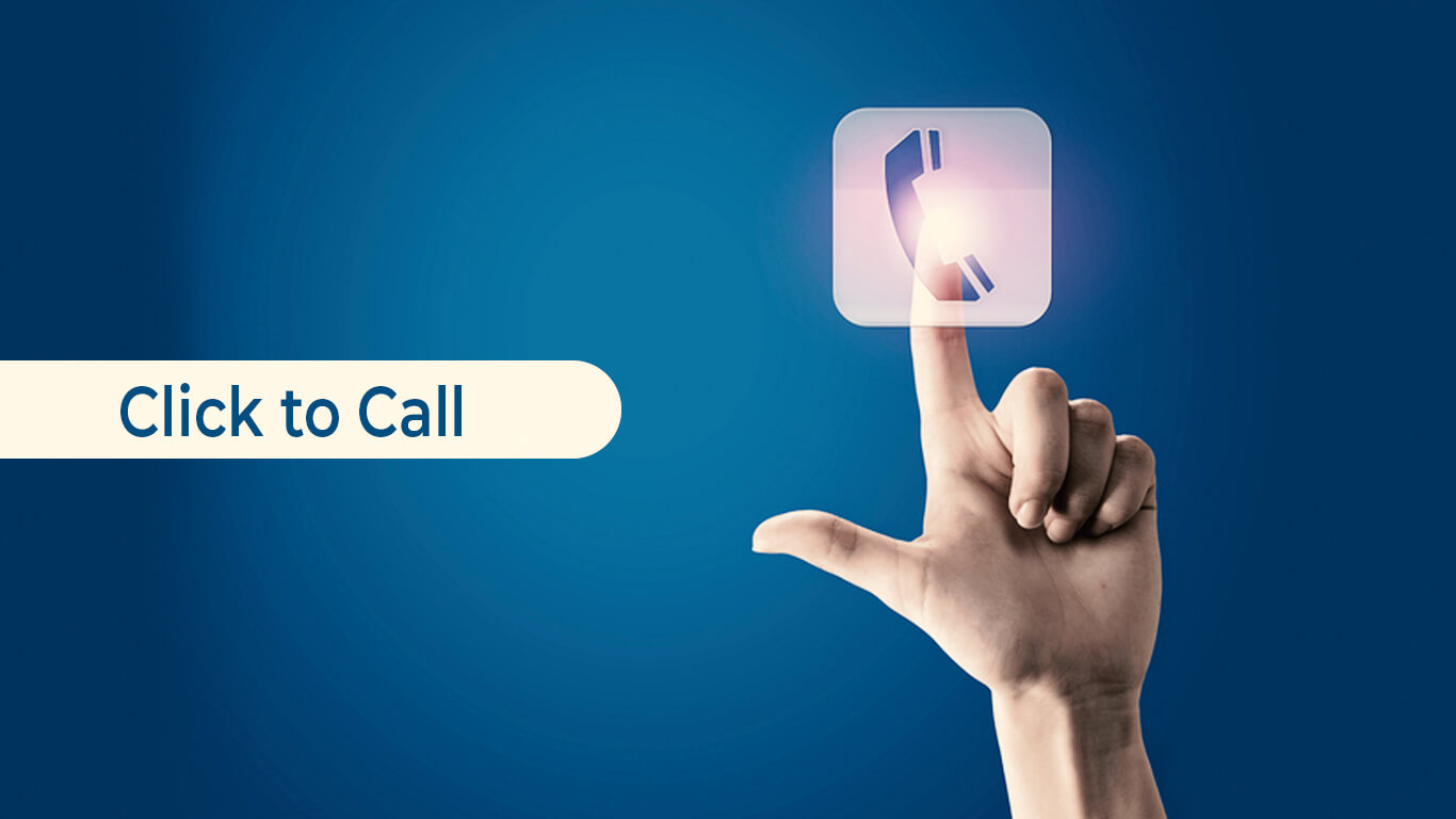 Why is Click to Call Important for organization