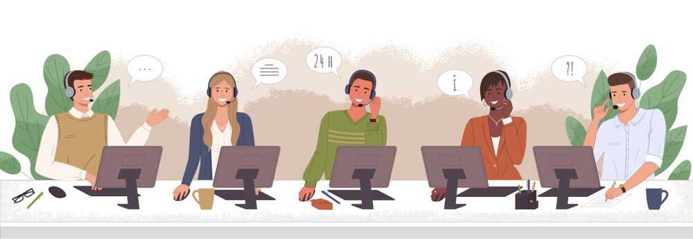 adopting cloud telephony