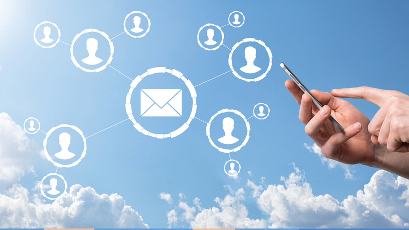 benefits of bulk SMS marketing