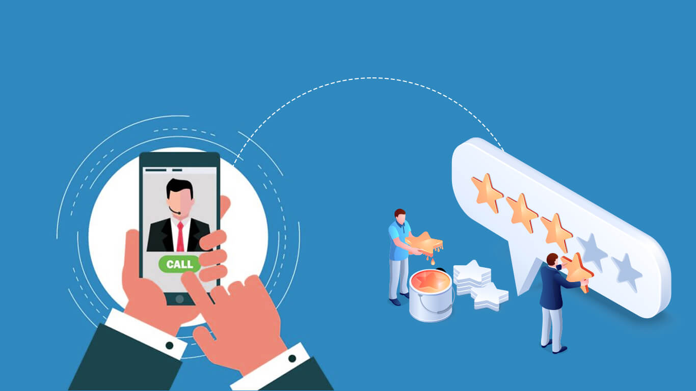 Click to Call Boosts Your Customer Experience