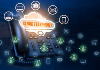 Cloud Telephony for Startups