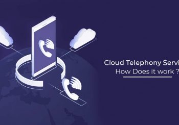 cloud telephony services work benefits